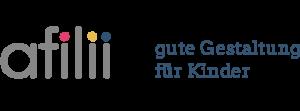www.afilii.de