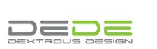www.dede.gr