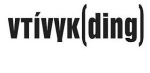 www.ding.gr